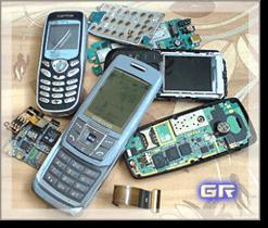 Эффективный ремонт сотовых телефонов своими руками скачать