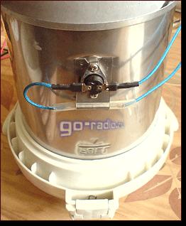 схема электрического чайника